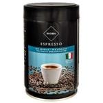 Cafea macinata Rioba decofeinizata 250g