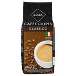 Cafea boabe Rioba Crema Classica 1kg