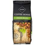 Кофе в зернах Rioba Brazilia 500г