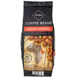Кофе в зернах Rioba Etiopia 500г