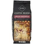 Cafea boabe Rioba Indonesia 500g