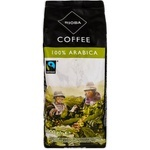 Cafea boabe Rioba Fair Trade Peru 1kg