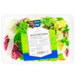 Салат мистиканца METRO Chef 200г