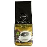 Молотый кофе Rioba Gold 1кг