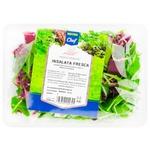 Салат фреска METRO Chef 100г
