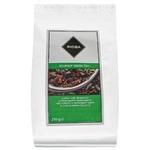 Чай Rioba Soursop зеленый листовой 250г