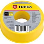 TOPEX BANDA PT. TEVI 19MMX15M