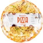 Pizza Capriciosa Paninel курица 400г