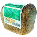 Paine Biohleb cereale 350g