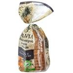 Pâine Milina Pravia Spelta/Chia 300g