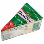 Сыр с голубой плесенью Dorblu 100г
