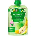Pireu Heinz salat fructe 100g