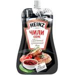 Соус Heinz Чили 230г