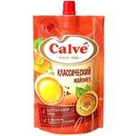 Maioneza Calve Clasic 400g