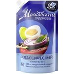 Maioneza Moscovskii Provansali 67% 700ml