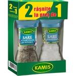 Sare de mare Kamis 90g