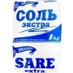 Sare Stalagmita extra 1kg