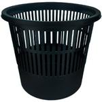Coș pentru gunoi Ark plastic