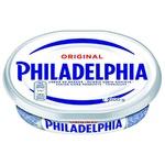 Crema de branza Philadelphia 200g