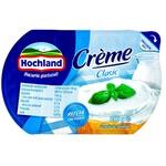 Crema de branza Hochland clasic 200g