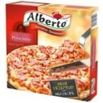Pizza Alberto 320g