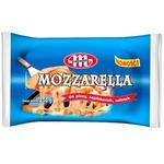 Сыр Mozzarella Mlekovita 250г
