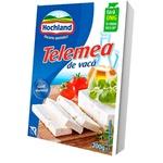 Branza Hochland Telemea Natur  200g