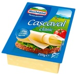 Сыр Hochland классический 250г