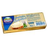 Сыр плавленый Hochland со сметаной 90г