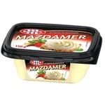 Сыр плавленый Mlekovita Mazdamer 150г