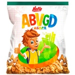 Biscuiti Nefis ABVGD 250g