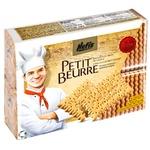 Biscuiti Nefis Petit Beurre 370g