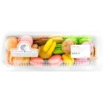 Печенье Macarons 450г