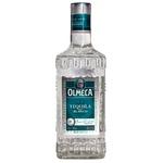 Tequila Olmeca Blanc 38% 0,7l