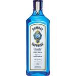 Gin Bombay Sapphire 47% 1l