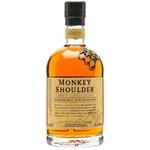 Виски Monkey Shoulder 0,7л