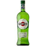 Vermut Martini Dry 1l