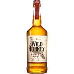 Виски Wild Turkey 0,7л