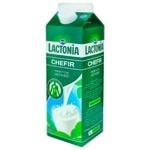 Chefir Lactonia 0% 1l