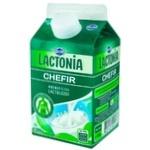 Кефир Lactonia 0% 0,5л