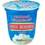 Branza Dejun Boieresc Milk Mark 4% 300g