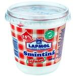 Smantana Lapmol 15% 350g