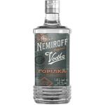 Водка Nemiroff Original 1л