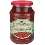 Pastă de tomate LPK 22% 1kg