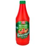 Ketchup Vcusnii frigarui 850g