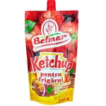 Ketchup Belmar Frigarui 350g