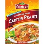 Специи Galeo жареный картофель 20г