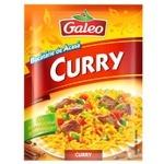 Curry Galeo 20g