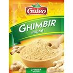 Ghimbir Galeo 15g