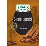 Scorțișoară batoane Fuchs 2buc